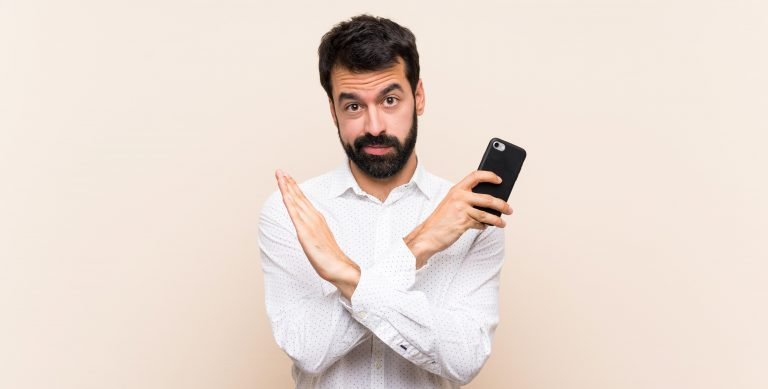 Why Businesses Have Got it All Wrong About Building Mobile Apps?