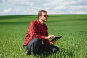 3 Key Benefits of Mobile Workflow App to Enhance Field Productivity