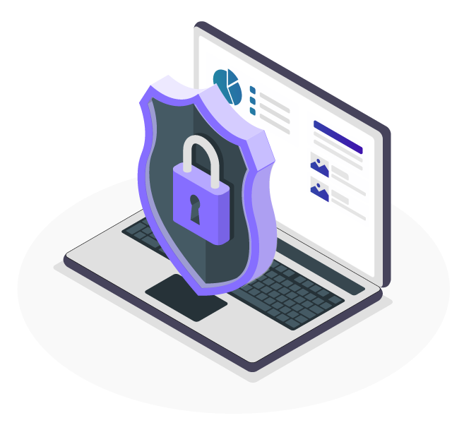 Data Privacy & Data Security for survey data