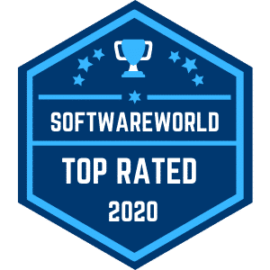 Awards Axonator | Software World