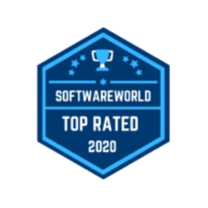 Software World Top Rated